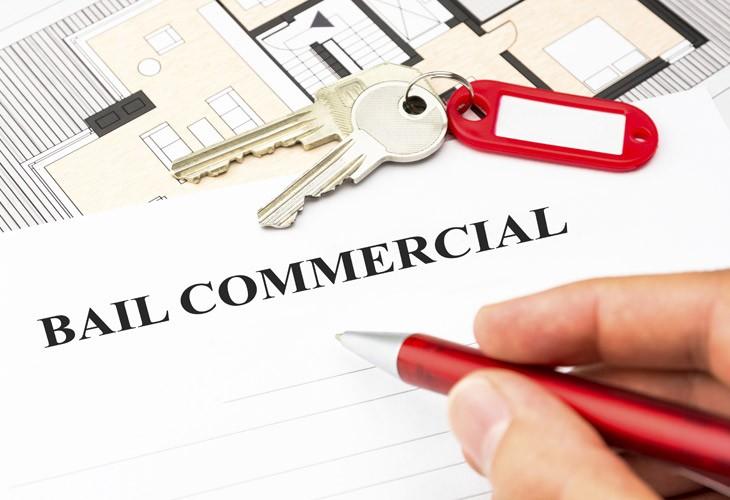 lamenagement-contractuel-de-la-repartition-des-travaux-dans-un-bail-commercial